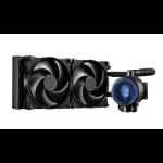 Cooler Master MasterLiquid Pro 280 Processor liquid cooling