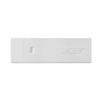 Acer WirelessMirror HDMI Wi-Fi adapter