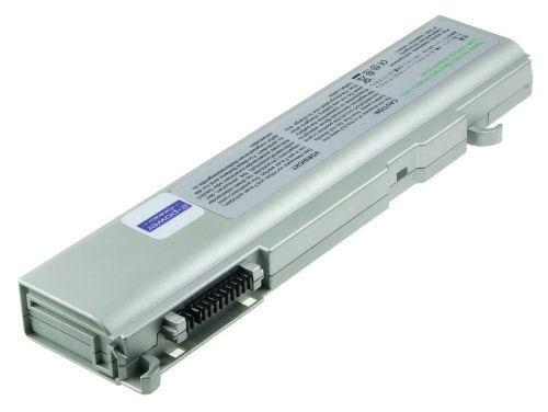 2-Power CBI3110A Lithium-Ion (Li-Ion) 4600mAh 10.8V rechargeable battery