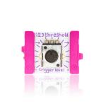 LitteBits LittleBits Input Bits - Threshold