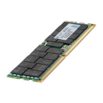 Hewlett Packard Enterprise 8GB DDR4-2133