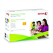 Xerox 003R99723 compatible Toner yellow, 12K pages @ 5% coverage (replaces HP 645A)