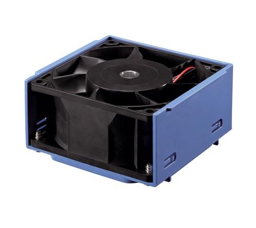 Buffalo OP-FAN-2RZ-3Y hardware cooling accessory