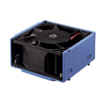 Buffalo OP-FAN-2RZ-3Y hardware cooling accessory