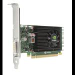 HP NVIDIA NVS 315 1GB Graphics CardZZZZZ], E1C65AA