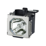 Panasonic ET-LAE12 projector lamp 380 W UHM