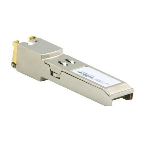 ProLabs SFP-1G-T-ARISTA-C 1250Mbit/s SFP Copper network transceiver module