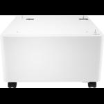 HP LaserJet Printer Stand for LaserJet 600 M601/M602/M603 Printers printer cabinet/stand