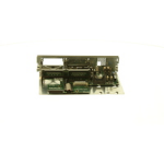 HP T770 BIN ASSEMBLY SV