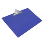 Rapesco 1136 clipboard Blue A3 PVC