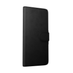 ZAGG IF Defence Folio Case Samsung Galaxy A32 5G Black