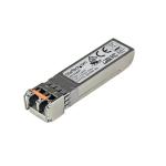StarTech.com HP J9152A Compatible SFP+ Transceiver Module - 10GBASE-LRM