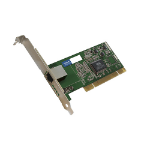 AddOn Networks ADD-PCI-1RJ45 networking card Ethernet 1000 Mbit/s Internal