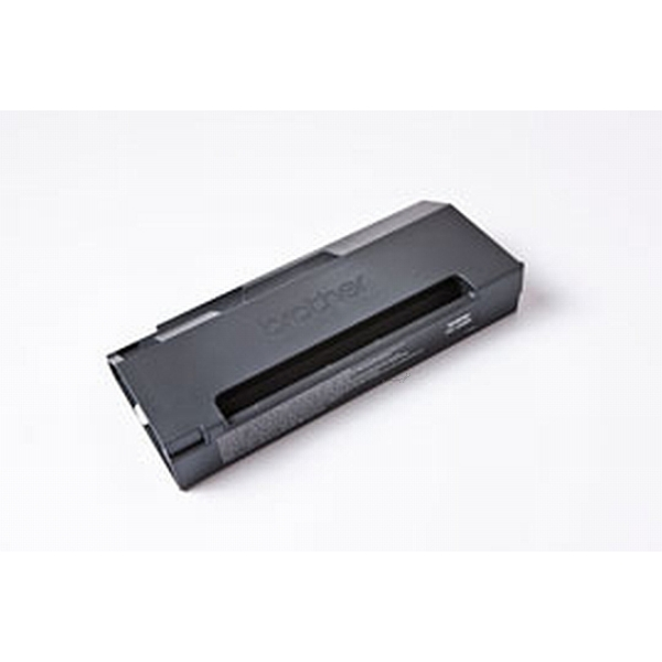 Brother HC-05BK Ink cartridge black, 30K pages