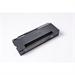 Brother HC-05BK Ink cartridge black, 30K pages, 9ml