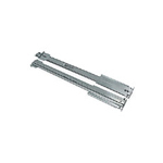 Hewlett Packard Enterprise ProLiant z6000 G6 10U Bulk Rail Kit