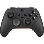 Microsoft Elite Gamepad Android, PC, Xbox One, Xbox One X Analogue / Digital Black