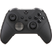Microsoft Elite Gamepad Android,PC,Xbox One,Xbox One X Analógico/Digital Negro