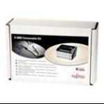 Fujitsu PA03575-K011 printer kit