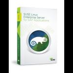 Suse Linux Enterprise Server for SAP Applications x86-64, 1Y