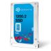 Seagate 1200.2 400GB