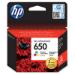 HP CZ102AE cartucho de tinta Original Cian, Magenta, Amarillo 1 pieza(s)