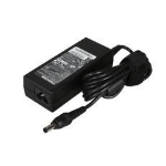 Toshiba Adapter 3 Pin 65 V000180670, Notebook, Indoor, 65 W, Black - Approx 1-3 working day lead.