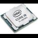 Intel Core i9-7900X processor 3.3 GHz Box 13.75 MB L3