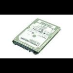 "2-Power 1TB 5.4k RPM SATA 2.5"" HDD HDD 1000GB Serial ATA internal hard drive"