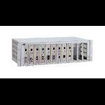 Allied Telesis AT-MCR12 network media converter