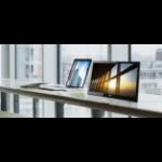 AOC 15.6' IPS 5ms Full HD 1920 x 1080 USB 3.0 Powered Business Mobile Portable Monitor - Tilt, VESA75mm