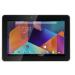 Hannspree HANNSpad SN1AT74W2E 16GB White tablet