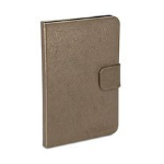 Verbatim 98084 tablet case Folio Bronze