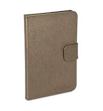 Verbatim 98084 Folio Bronze