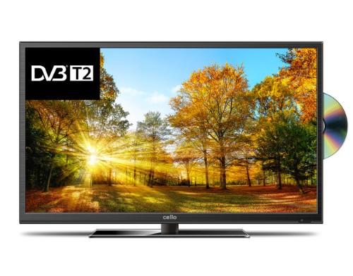 Cello C32227FT2 LED TV 81.3 cm (32