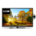 "Cello C32227FT2 LED TV 81.3 cm (32"") HD Black"