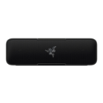 Razer Leviathan Mini Stereo portable speaker 24W Black