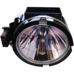 Pro-Gen ECL-6598-PG projector lamp