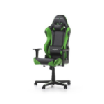 DXRacer RACING R0-NE office/computer chair Padded seat Padded backrest