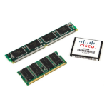 Cisco ASR1000 RP1 4GB DRAM, spare REMANUFACTURED