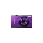 "Canon IXUS 285 HS Compact camera 20.2MP 1/2.3"" CMOS 5184 x 3888pixels Purple"