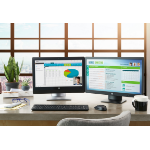 """HP ProOne 400 G2 50.8 cm (20"""") Touch All-in-One PC (ENERGY STAR)ZZZZZ], T4R03EA#ABU"""