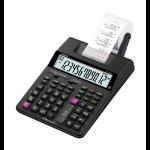 Casio DESKTOP PRINTING calculator Black