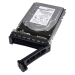 """DELL 400-AUQX disco duro interno 2.5"""" 2400 GB SAS"""