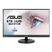 "ASUS VC239HE pantalla para PC 58,4 cm (23"") Full HD LED Plana Mate Negro"
