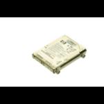 Hewlett Packard Enterprise DRV,SAS 72GB, 2.5, 10K