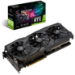 ASUS ROG -STRIX-RTX2060-A6G-GAMING GeForce RTX 2060 6 GB GDDR6