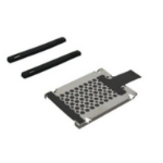 MicroStorage KIT131X drive bay panel