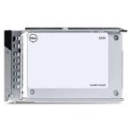 "DELL 400-BJSP internal solid state drive 2.5"" 480 GB Serial ATA III"