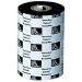 Zebra 2000 Wax Ribbon cinta para impresora